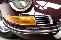 Porsche 912 SORRY, NOW SOLD. SIMILAR VEHICLES REQUIRED. 14