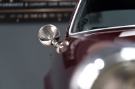 Porsche 912 SORRY, NOW SOLD. SIMILAR VEHICLES REQUIRED. 22