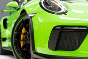 Porsche 911 GT3 RS 4.0 PDK. SORRY, NOW SOLD. SIMILAR VEHICLES REQUIRED. 16