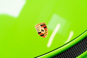 Porsche 911 GT3 RS 4.0 PDK. SORRY, NOW SOLD. SIMILAR VEHICLES REQUIRED. 19
