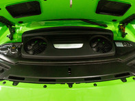Porsche 911 GT3 RS 4.0 PDK. SORRY, NOW SOLD. SIMILAR VEHICLES REQUIRED. 60