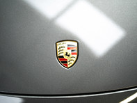Porsche 911 TARGA 4 GTS 3.0 PDK, ONLY ONE FORMER KEEPER, PORSCHE WARRANTY TO DEC 2020 15