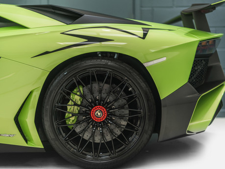 Lamborghini Aventador SV LP750-4 6.5 V12 COUPE. SORRY, NOW SOLD. SIMILAR VEHICLES REQUIRED.