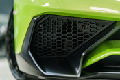 Lamborghini Aventador SV LP750-4 6.5 V12 COUPE. SORRY, NOW SOLD. SIMILAR VEHICLES REQUIRED. 15