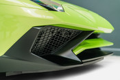 Lamborghini Aventador SV LP750-4 6.5 V12 COUPE. SORRY, NOW SOLD. SIMILAR VEHICLES REQUIRED. 14