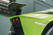 Lamborghini Aventador SV LP750-4 6.5 V12 COUPE. SORRY, NOW SOLD. SIMILAR VEHICLES REQUIRED. 22