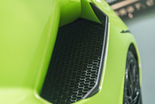 Lamborghini Aventador SV LP750-4 6.5 V12 COUPE. SORRY, NOW SOLD. SIMILAR VEHICLES REQUIRED. 25