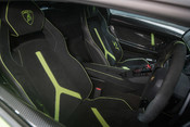 Lamborghini Aventador SV LP750-4 6.5 V12 COUPE. SORRY, NOW SOLD. SIMILAR VEHICLES REQUIRED. 43