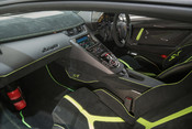 Lamborghini Aventador SV LP750-4 6.5 V12 COUPE. SORRY, NOW SOLD. SIMILAR VEHICLES REQUIRED. 44