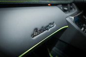 Lamborghini Aventador SV LP750-4 6.5 V12 COUPE. SORRY, NOW SOLD. SIMILAR VEHICLES REQUIRED. 62