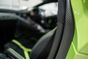 Lamborghini Aventador SV LP750-4 6.5 V12 COUPE. SORRY, NOW SOLD. SIMILAR VEHICLES REQUIRED. 65
