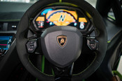 Lamborghini Aventador SV LP750-4 6.5 V12 COUPE. SORRY, NOW SOLD. SIMILAR VEHICLES REQUIRED. 50