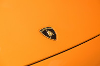 Lamborghini Murcielago 6.2 V12 COUPE. SORRY, THIS VEHICLE IS NOW SOLD. 19