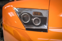 Lamborghini Murcielago 6.2 V12 COUPE. SORRY, THIS VEHICLE IS NOW SOLD. 16