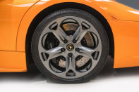 Lamborghini Murcielago 6.2 V12 COUPE. SORRY, THIS VEHICLE IS NOW SOLD. 10