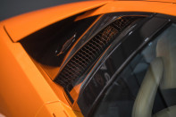 Lamborghini Murcielago 6.2 V12 COUPE. SORRY, THIS VEHICLE IS NOW SOLD. 27