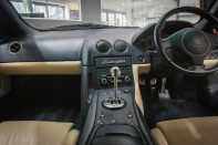 Lamborghini Murcielago 6.2 V12 COUPE. SORRY, THIS VEHICLE IS NOW SOLD. 42