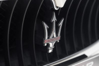 Maserati Granturismo S 4.7 V8 MC SHIFT COUPE. SORRY, NOW SOLD. SIMILAR VEHICLES REQUIRED. 28