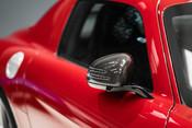 Mercedes-Benz SLS AMG. 6.2 V8. LEMANS RED. CARBON INTERIOR PACK. B & O BEOSOUND. 1 OWNER. 22
