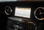 Mercedes-Benz SLS AMG. 6.2 V8. LEMANS RED. CARBON INTERIOR PACK. B & O BEOSOUND. 1 OWNER. 37