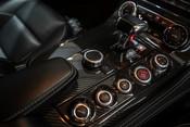 Mercedes-Benz SLS AMG. 6.2 V8. LEMANS RED. CARBON INTERIOR PACK. B & O BEOSOUND. 1 OWNER. 40