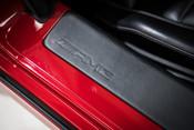 Mercedes-Benz SLS AMG. 6.2 V8. LEMANS RED. CARBON INTERIOR PACK. B & O BEOSOUND. 1 OWNER. 43