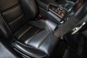 Mercedes-Benz SLS AMG. 6.2 V8. LEMANS RED. CARBON INTERIOR PACK. B & O BEOSOUND. 1 OWNER. 34