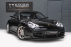 Porsche 911 996 GT3 COUPE, IMMACULATE CAR, FULL GT3 BODYKIT, DOCUMENTED HISTORY