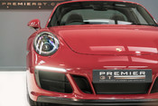 Porsche 911 TARGA 4 GTS 3.0 TWIN-TURBO PDK. NOW SOLD. CALL TODAY TO SELL YOUR PORSCHE. 16