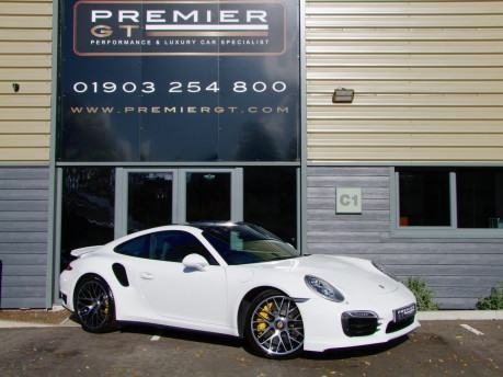 Porsche 911 991 TURBO S 3.8 PDK COUPE. SORRY, NOW SOLD. SIMILAR VEHICLES REQUIRED.