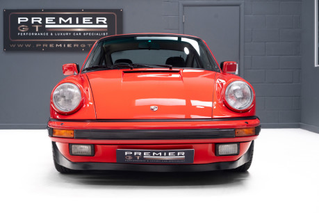 Porsche 911 SC COUPE. SORRY, NOW SOLD. CALL US TODAY TO SELL YOUR PORSCHE. 2