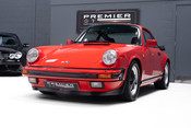 Porsche 911 SC COUPE. SORRY, NOW SOLD. CALL US TODAY TO SELL YOUR PORSCHE. 3