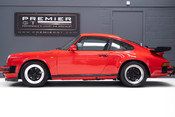 Porsche 911 SC COUPE. SORRY, NOW SOLD. CALL US TODAY TO SELL YOUR PORSCHE. 4
