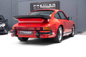 Porsche 911 SC COUPE. SORRY, NOW SOLD. CALL US TODAY TO SELL YOUR PORSCHE. 5