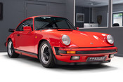 Porsche 911 SC COUPE. SORRY, NOW SOLD. CALL US TODAY TO SELL YOUR PORSCHE. 8