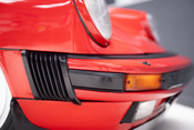 Porsche 911 SC COUPE. SORRY, NOW SOLD. CALL US TODAY TO SELL YOUR PORSCHE. 15