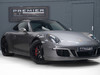 Porsche 911 991 CARRERA 4 GTS 3.8 PDK COUPE, SORRY THIS VEHICLE IS NOW SOLD.