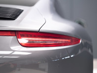 Porsche 911 991 CARRERA 4 GTS 3.8 PDK COUPE, SORRY THIS VEHICLE IS NOW SOLD. 26