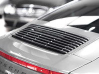 Porsche 911 991 CARRERA 4 GTS 3.8 PDK COUPE, SORRY THIS VEHICLE IS NOW SOLD. 28