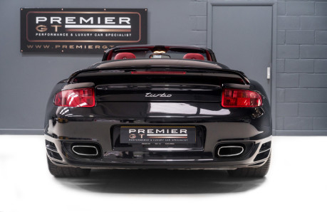 Porsche 911 997TWIN-TURBO.CONV.NOW SOLD.SIMILAR VEHICLES NEEDED.PLEASE CALL 01903254800 7