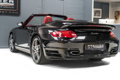 Porsche 911 997TWIN-TURBO.CONV.NOW SOLD.SIMILAR VEHICLES NEEDED.PLEASE CALL 01903254800 8
