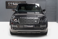 Land Rover Range Rover 4.4 SDV8 AUTOBIOGRAPHY. SORRY, NOW SOLD. SIMILAR VEHICLES REQUIRED. 2
