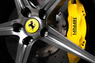 Ferrari 458 ITALIA DCT 4.5 COUPE. SORRY, NOW SOLD. SIMILAR VEHICLES REQUIRED. 12