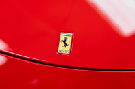 Ferrari 458 ITALIA DCT 4.5 COUPE. SORRY, NOW SOLD. SIMILAR VEHICLES REQUIRED. 17