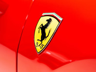 Ferrari 458 ITALIA DCT 4.5 COUPE. SORRY, NOW SOLD. SIMILAR VEHICLES REQUIRED. 25