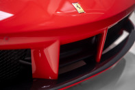 Ferrari 488 GTB 3.9 TWIN-TURBO V8. SORRY, NOW SOLD. SIMILAR VEHICLES REQUIRED. 17