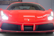 Ferrari 488 GTB 3.9 TWIN-TURBO V8. NOW SOLD. CALL US TODAY TO SELL YOUR FERRARI. 22