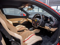 Ferrari 488 GTB 3.9 TWIN-TURBO V8. SORRY, NOW SOLD. SIMILAR VEHICLES REQUIRED. 30