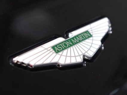 Aston Martin: The Resurgence of a Giant