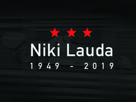 Niki Lauda: The Motorsport World Mourns The Loss of an Icon 2